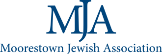 Moorestown Jewish Association