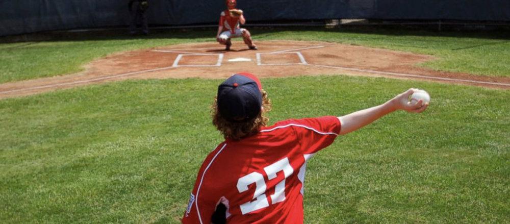 Tucson Student Athlete Strength Training Programs
