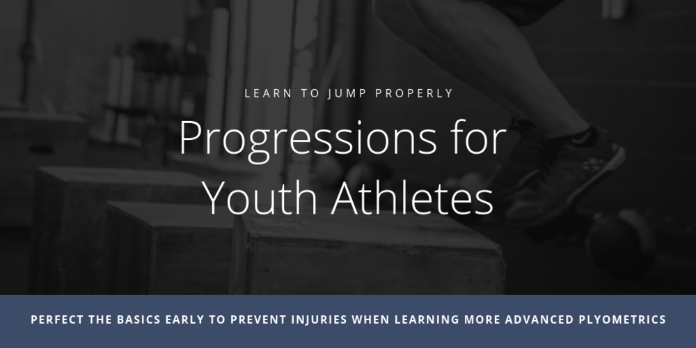 Tucson Customized Programming for Youth Athletes