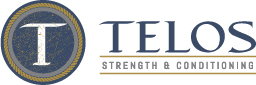 Telos Strength & Conditioning