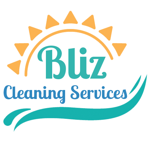 Bliz Cleaning Services | Residential & Commercial Cleaning| Tiverton RI | Rhode Island & Massachusetts