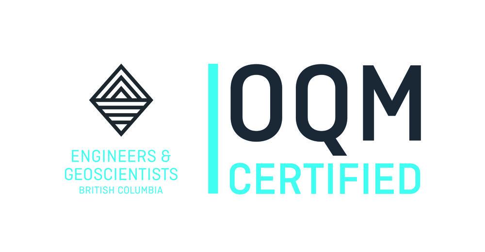 OQM-certified-wordmark-2017.JPG