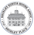 Shirley-Eustis House
