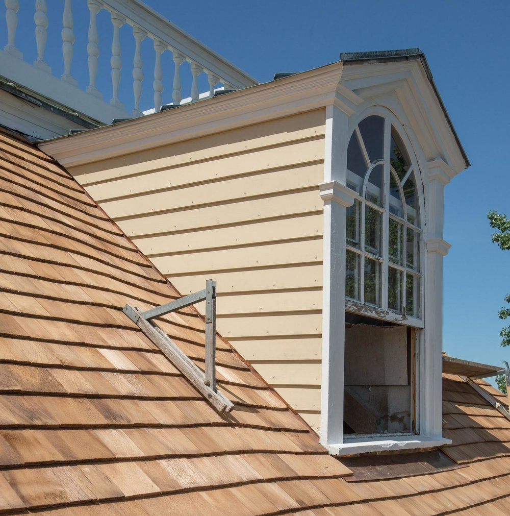 dormer side completed.jpg