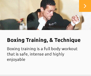 omalley-fitness-boxing-training.png