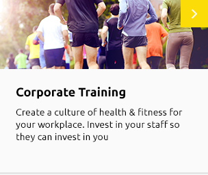 omalley-fitness-corporate-training.png