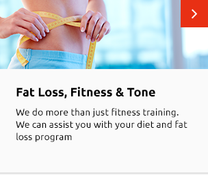 omalley-fitness-fat-lose-fitness-tone.png