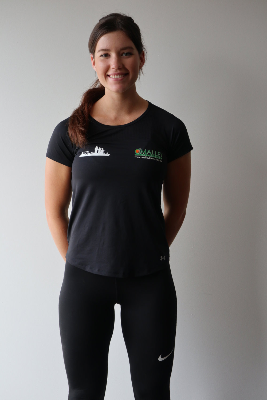 Victoria Herring O Malley Fitness 2.jpg