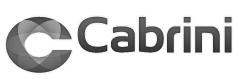 Cabrini-Logo_New-Horiz-bw.png
