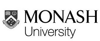 monash-university-logoBW.jpg