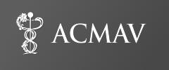 logo-acmav BW.png