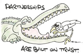partnerships-are-built-on-trust.jpg