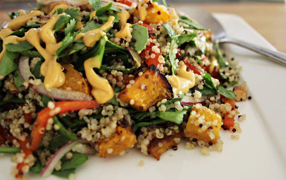 Autumn Quinoa Salad 2.jpg