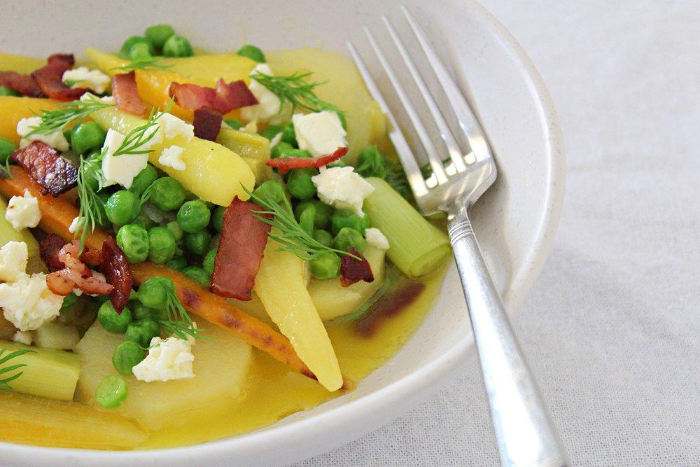 Butter Poached Veg 2.jpg