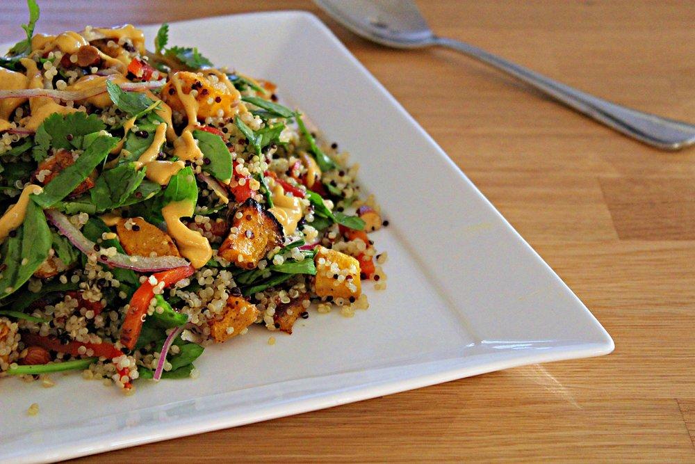 Autumn Quinoa Salad.jpg