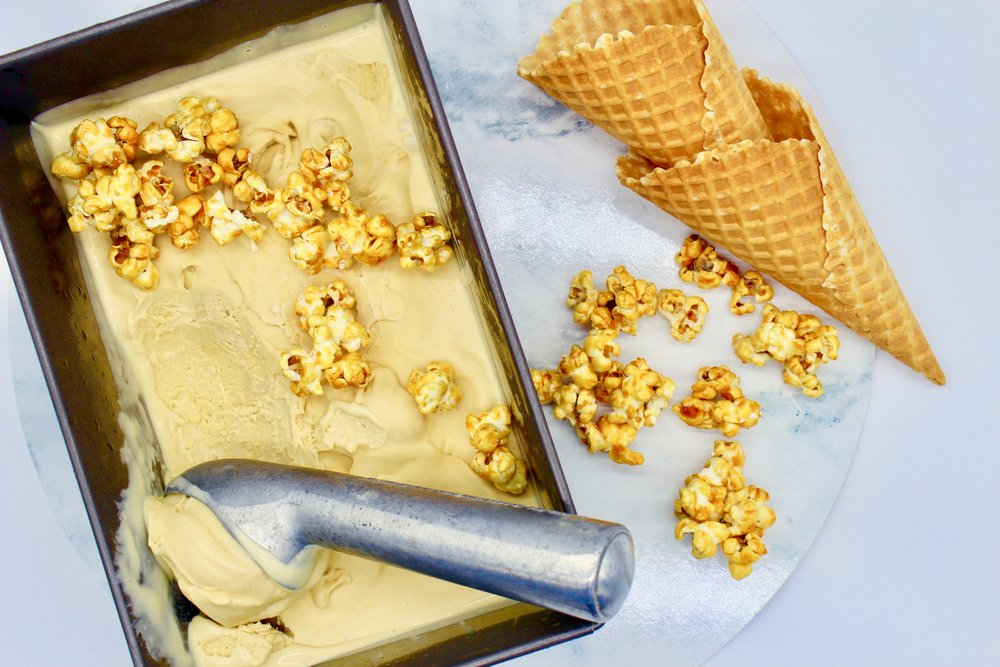Brown Butter Popcorn Icecream 2.jpg