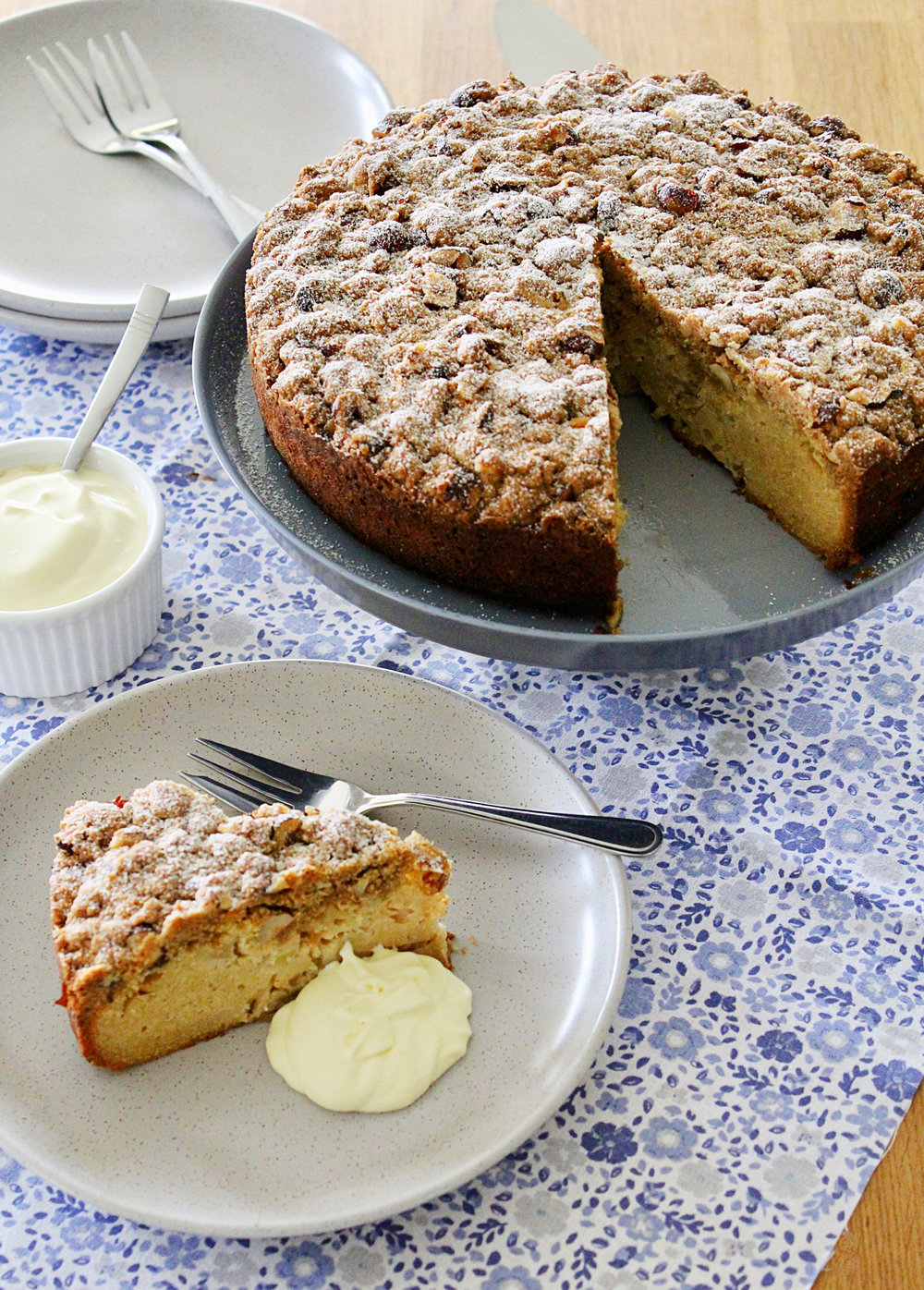 Apple Sour Cream Cake with Hazelnut Crumble 2.jpg
