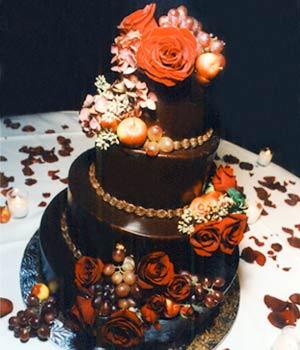 Cake-47.jpg