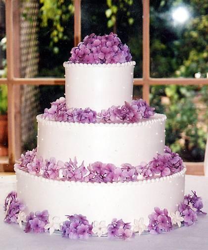 Cake-71.jpg