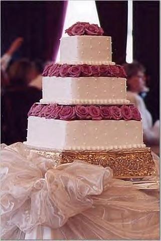 wedding-cakes-18.jpg