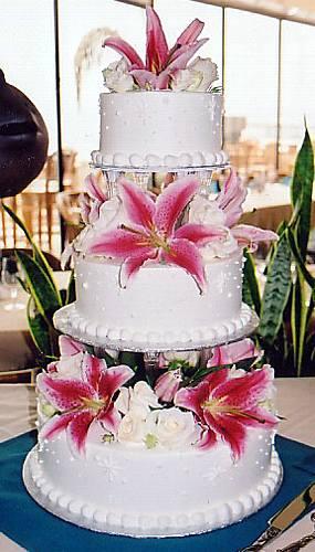 wedding-cakes-23.jpg