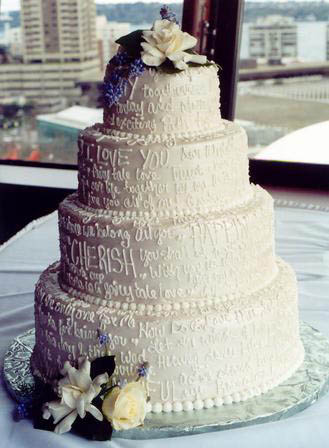 wedding-cakes-40.jpg