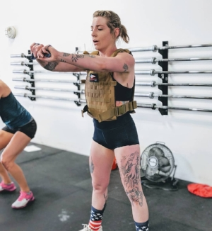 crossfit-composure-wod08062018