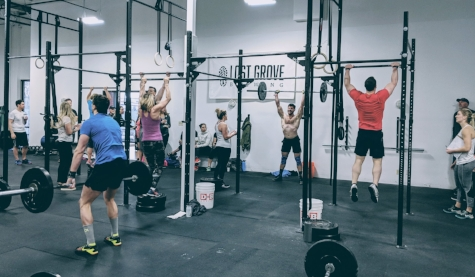 crossfit-composure-wod09112018