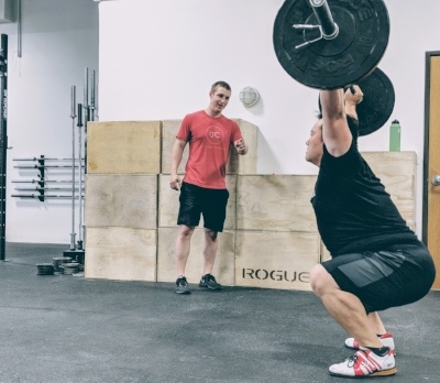 crossfit-composure-wod09132018