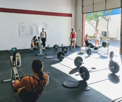 crossfit-composure-wod09192018