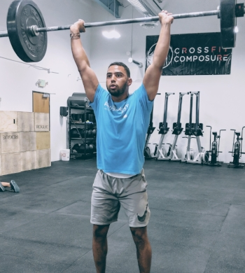 crossfit-composure-usaw-09202018