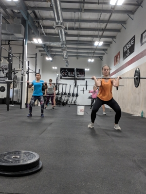 crossfit-composure-wod09262018