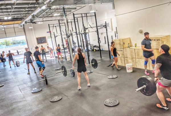 crossfit-composure-wod10162018