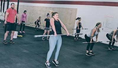 crossfit-composure-weightlifting