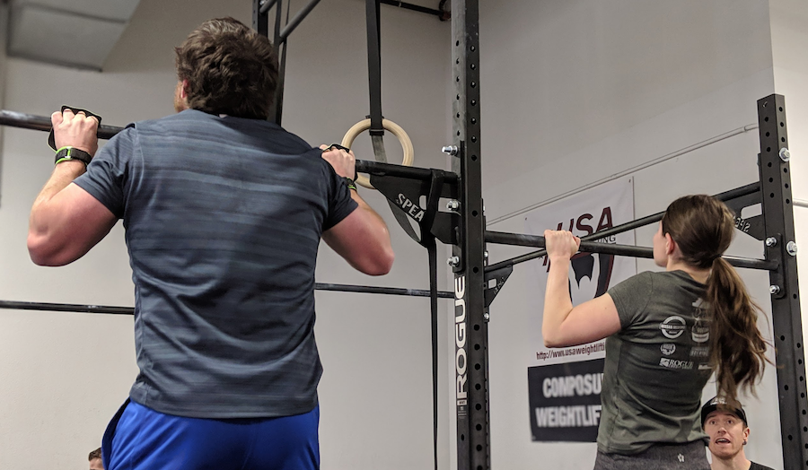 crossfit_boise_workout.png