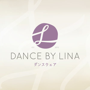 Dance by Lina