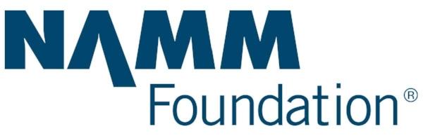 NF Logo.jpg