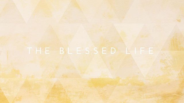"Join us for our new series, ""The Blessed Life,"" as we dive into Psalm 1 & 2! Check out the link in our bio for more information! . . . #lakesidechicago #lakesidechurchofchicago #psalms #blessedlife #blessed"