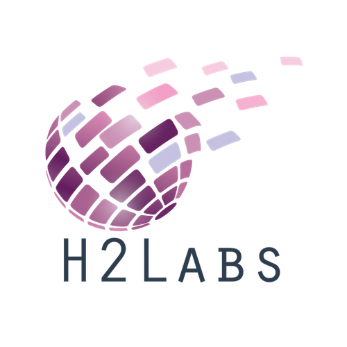 H2Labs