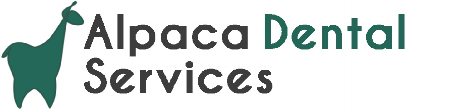 Alpaca Dental Services
