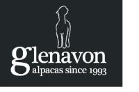 Glenavon_Logo1.jpg