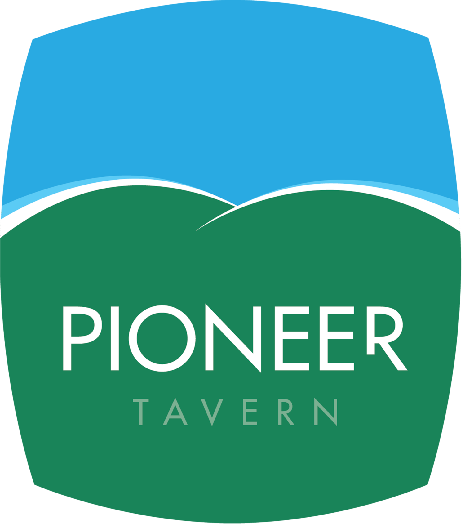 Pioneer Tavern, Penrith, NSW