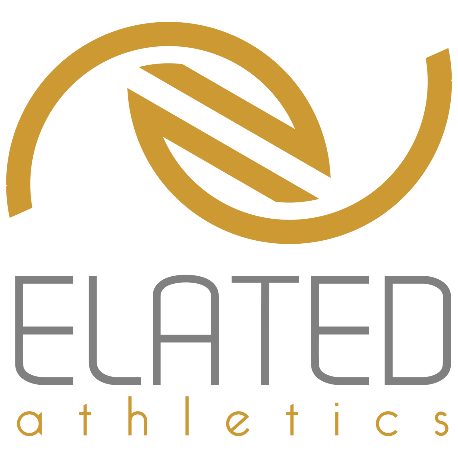 Elated Athletics