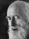 Knut Hamsun   (August 4, 1859 – February 19, 1952)