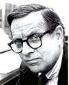 Lewis Thomas   (November 25, 1913 – December 3, 1993)
