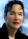 Alice Sebold   (September 06, 1963 -)