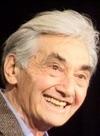 Howard Zinn   (August 24, 1922– January 27, 2010)