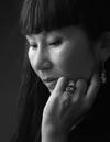 Amy Tan   (February 19, 1952 -)