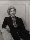 Rosamond Lehmann   (February 03, 1901 – March 12, 1990)
