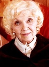 Jean Rhys   (August 24, 1890– May 14, 1979)